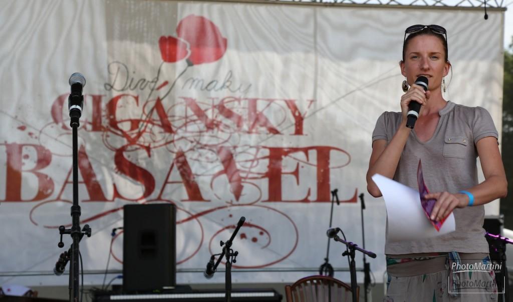 CiganskyBasavel2012_Fseved_10